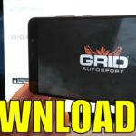 GRID Autosport Mobile Download Android iOS (2019)