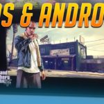 GTA 5 Mobile Download Android iOS (2019)