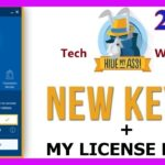 HMA Pro VPN License Keys Free 2019 How To Activate HideMyAss