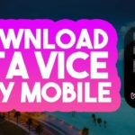How To Download GTA Vice City Mobile For Free ✅ Get GTA Vice