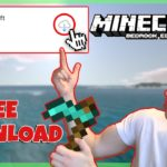 How To Download Minecraft PE 1.13 FREE From The APPSTORE