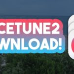 How To Get Facetune 2 for FREE ✅ Facetune2 Download iOS +