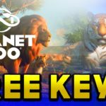 How to Get Planet Zoo For FREE Planet Zoo FREE Steam Key PC