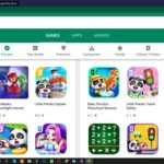 How to download android apps on pc best android emulator for pc
