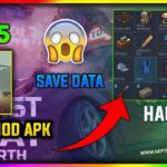 Last Day on Earth: Survival MOD APK 1.15 HACK +17 CHEATS
