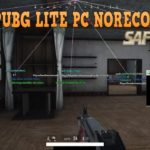 PUBG Lite Best Free Hack PC NEW Update Cheat PUBG Lite PC