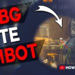 🔥PUBG Lite Best Free Hack PC NEW Update Cheat PUBG Lite PC