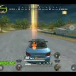 Rules of survival new cheat android November my Part22 screen