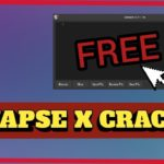 Synapse X Cracked Free Download Synapse X Serial Key 2019
