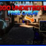 (TUTORIAL) CSGO Free Cheat With Download