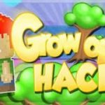 2.999 Growtopia Hacks Free cheat table