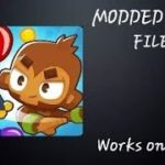 BTD6 14.0 MODDED SAVE FILE (Android)