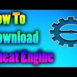 Cheat Engine Mac Mac Cheat Engine Download