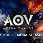 Cheat Hack Aov Radar Map Anti Banned 100 Save