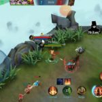 Cheat ML Mobile Legends Terbaru Update 3 Desember 2019 Map