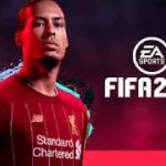 FIFA 20 Latest Full Crack with CD KeyGen Product Key Tools