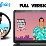 How To Download GTA Vice City Game For PC or LAPTOP