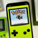 How to Play Gameboy GBC games on your iPhone, iPad or iPod