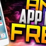 How to download Paid App for Free AndroidIOS