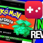 Install GBA Emulator For iPhone NO JailbreakRevoke (iOS 13