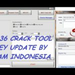 MRT v3 36 CRACK TOOL WITH KEYGEN UPDATE BY AIO TEAM INDONESIA