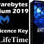 Malwarebytes Premium Full 2019 Free Activation