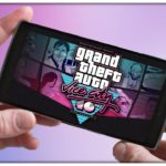 New 2020How To Download GTA Vice City In Android For Free