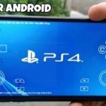 PS4 2020✓ HOW TO DOWNLOAD PS4 FOR ANDROID 2020 APK+OBB