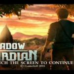 Shadow Guardian HD v1.0.0 (MOD) Android Game Apk and Data