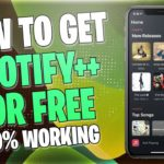 Spotify++ Download – How to Get Spotify++ – Get Spotify++ – How