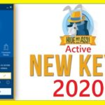 Active HMA VPN New LicenseSerial Keys 2020