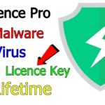ByteFence Anti Malware Pro free Activation key for lifetime