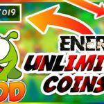 Cut The Rope 2 MOD APK 1.21.0 HACK CHEATS DOWNLOAD For