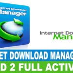 Descargar Internet Download Manager (IDM) 6.36 Build 2 Full