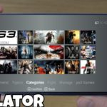 Download PS3 Emulator on Android PS3 Offline Emulator