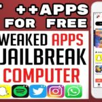 Download Snapchat++ Instagram++ Spotify++ MOD APK 2020 ✅