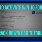HOW TO ACTIVATE WINDOWS 10 FOR FREE 2020 CRACK KEYS
