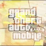 HOW TO DOWNLOAD GTAV APK FOR ANDROID – FINALLY ON ANDROID 2020