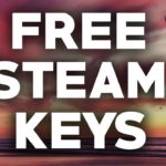 How To Get Free Steam Keys Legally With No Surveys 100
