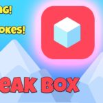 How To Get Tweakbox 🔥 iOSiPhoneAndroid ✅ Tweakbox