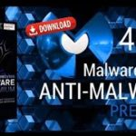 Malwarebytes 2020 Premium 4.0.4 License key Full crack Latest