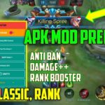 NEW REALL APK MOD FULL HACK PREMIUM PATCH SILVANNA MOBILE