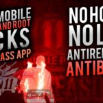 PUBG Mobile Hack 0.16.5 For No Root 100 Antiban No Host +