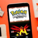 Play NDS games on your iPhone, iPad or iPod NDS4iOS iOS 13