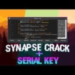 SYNAPSE X CRACK + SERIAL KEY (STILL WORKING)
