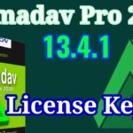 Smadav Pro 2020 13.4.1 License Key