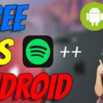 Spotify++ Download How to get Spotify++ Android iOS (2020)