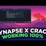 Synapse X Cracked Free Synapse X New Serial Key 2020