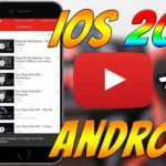 Youtube++ Download – How to get Youtube++ Android iOS (2020)