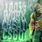 🔥100 Work cheat CSGO DOWNLOAD Legit Rage HACK AIMBOT